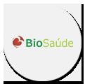 biosaude