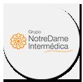 notredame-intermedica