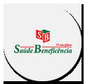 saude-beneficencia